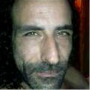 Úlarel De Fez Contreras