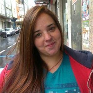 Xiana Del Rio