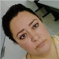 Maricarmen González Saavedra