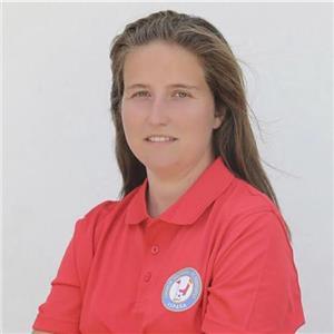 Paula Pedrajas Botella