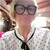 Marta Stefanov