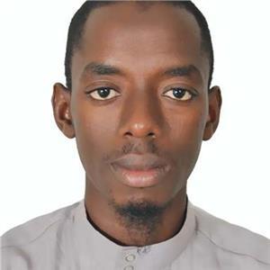 Oumar Sylla