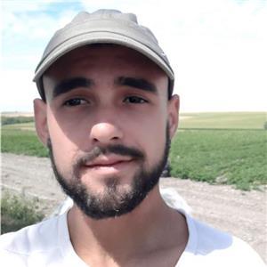 Héctor Cárdenes Bernal