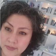 Sol Leyva Santana
