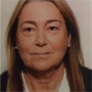 Maria Martín Barallat
