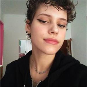Erica Simon