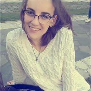 Ana Clara Romero