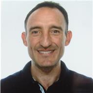 Andrés Camilo