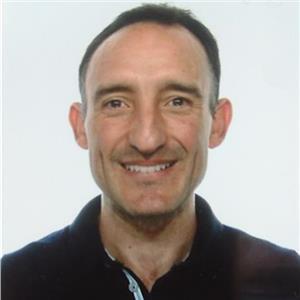 Andrés Camilo Galvis Espinel