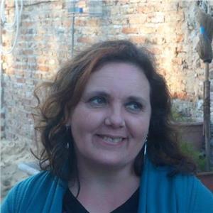 Rosario Uranga