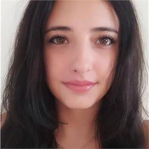 Alba María Rojas Rojas