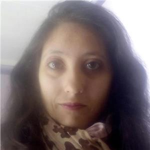 Lidia Priego