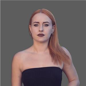 Sara Sánchez González