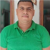 Dilson Javier