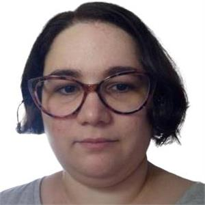 Carla Gil Caba
