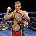 Entrenamientos personales de boxeo + entrenamiento funcional +asesoramiento nutricional. boxing private lessons in madrid