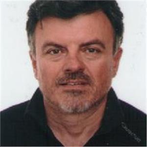 Antonio Arnoso García