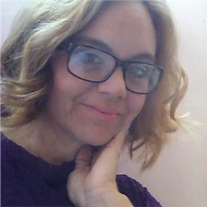 Joselyn Rodriguez Satre