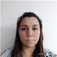 Cynthia Agüero