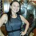 American english teacher in armilla (hablo castellano)