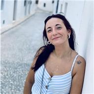 Irene Morán Expósito