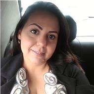Laura Iturriza