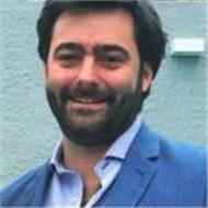 Olivier Manchoulas Buela