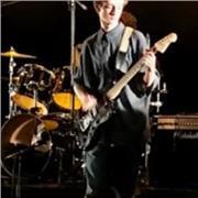 Cours de guitare pour débutants/grands débutants à domicile en semaine ou week end Lyon et environs