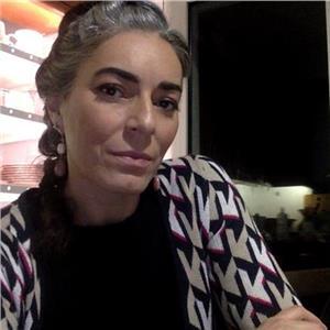 Ana Paula Kwitko Kwitko