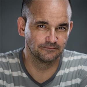 Pablo Salto-Weis Azevedo