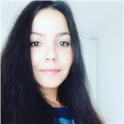 Enseignante diplômée de langues vivantes  Arabe Russe  Anglais Français
