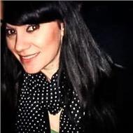 Diana Laura