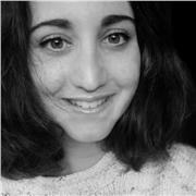 Professeur de français pour étudier grammaire et histoire littéraire, niveau bac