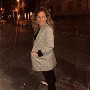 Elena Gurría Miranda