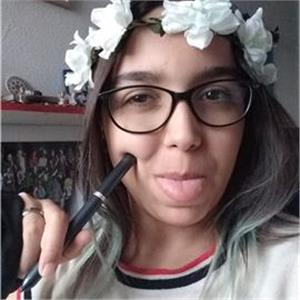 Malena Sampedro