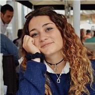 Monica Rodenas