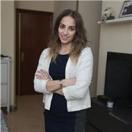 Tania MS