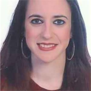 Montse Díaz