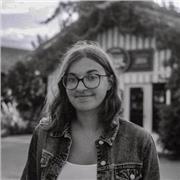 Etudiante à Sciences Po Lyon propose des cours particuliers en histoire-géo