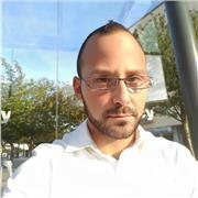 Professeur matieres scientifiques et arabes