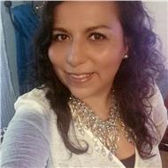 Eva Maritza Ojeda Perez