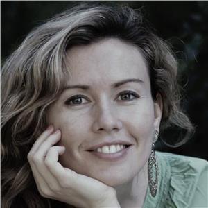 Katrin Daibele