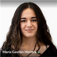 Maria Gavilan Herrera