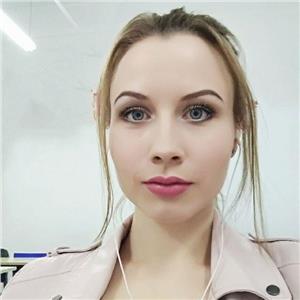 Agni Maykova