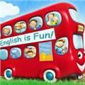 Profesor de inglés a domicilio
