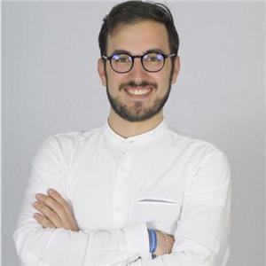 Joaquín Caudeli