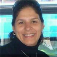 Ruth Elisa Ledesma Argüello