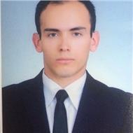José Bladimir