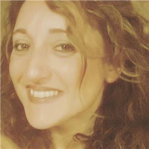 Giuseppina Angeletti