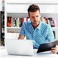 Ofrecemos clases de ofimática, programación, páginas webs, diseño gráfico, marketing online y más